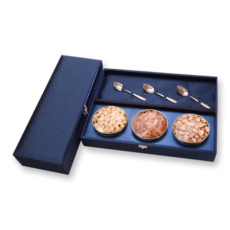 Dry Fruit Gift Box 3