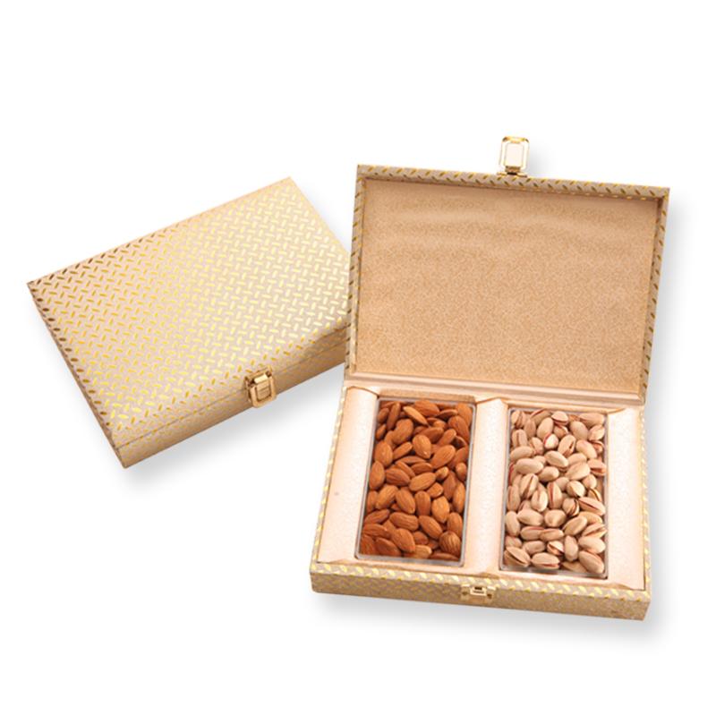 Dry Fruit Gift Box 9